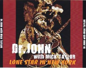 drjohn-lone-star-in-new-york1