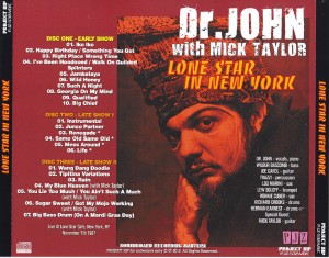 drjohn-lone-star-in-new-york2