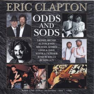 ericclap-odds-sods1