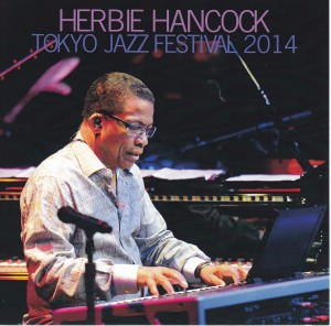 herbiehancock-tokyo-jazz-festival1