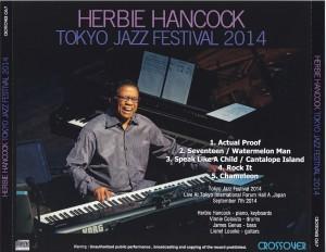 herbiehancock-tokyo-jazz-festival2