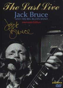 jackbruce-03last-live1