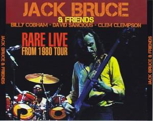 jackbruce-friends-rare-live1