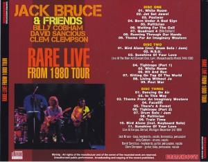 jackbruce-friends-rare-live2
