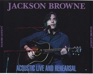 jacksonbrown-acoustic-live-rehearsal1