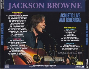 jacksonbrown-acoustic-live-rehearsal2