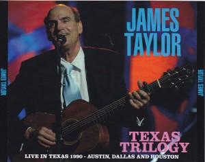 jamestaylor-texas-trilogy1
