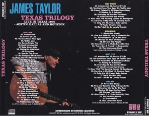 jamestaylor-texas-trilogy2