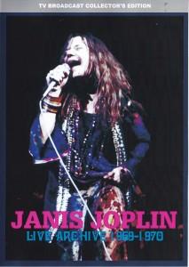 janisjoplin-live-archive1