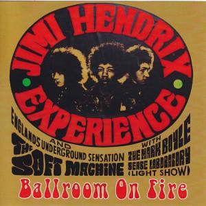 jimihend-ballroom-on-fire1