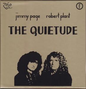 jimmypage-robert-plant-quietude1