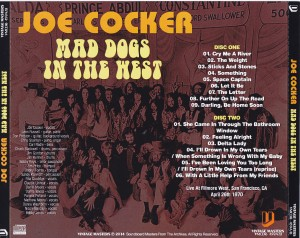 joecocker-mad-dogs-in-west2