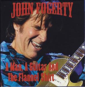 johnfogerty-a-man-guitar-flannel-shirt1