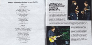 johnfogerty-a-man-guitar-flannel-shirt3