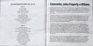 johnfogerty-a-man-guitar-flannel-shirt5