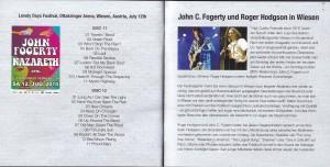 johnfogerty-a-man-guitar-flannel-shirt8