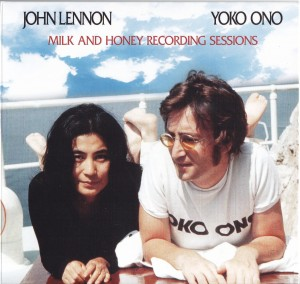 johnlennon-yoko-milk-honey-recording1