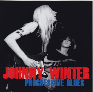johnnywinter-progressive-blues1