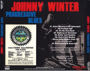 johnnywinter-progressive-blues2