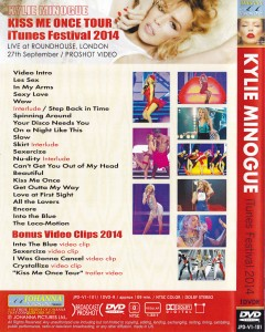 kyliemino-itunes-festival2