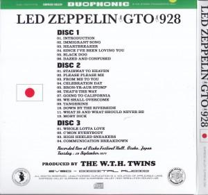 ledzep-71-live-in-japan-evsd4