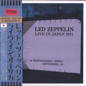 ledzep-71-live-in-japan-evsd5