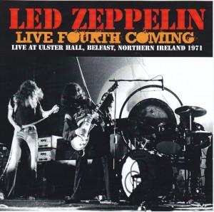 ledzep-live-fourth-coming1