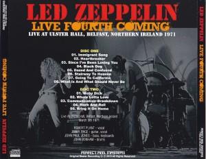 ledzep-live-fourth-coming2