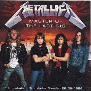 metallica-master-of-last-gig1