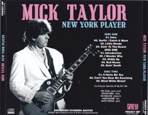 micktaylor-new-york-player2