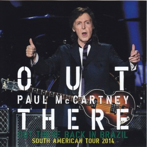 paulmcc-out-there-brazil-south-american-tour1