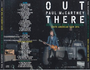 paulmcc-out-there-brazil-south-american-tour2