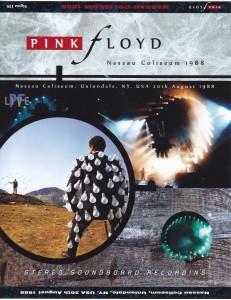 pinkfly-88nassau-coliseum1