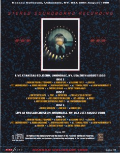 pinkfly-88nassau-coliseum2