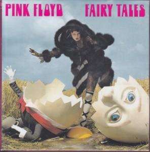 pinkfly-fairy-tales1