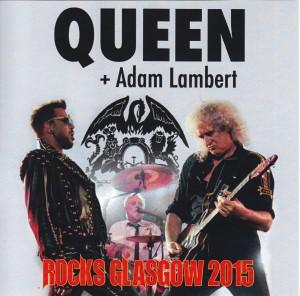 queen-adam-lambert-rocks-glasgow1