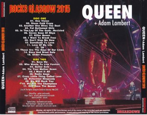 queen-adam-lambert-rocks-glasgow2