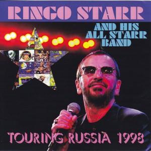 ringostarr-touring-russia1