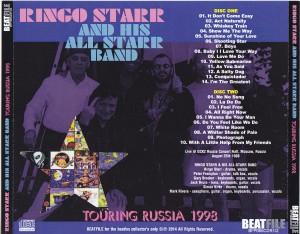 ringostarr-touring-russia2