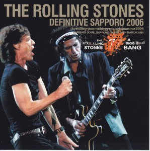 rollingst-06-definitive-sapporo1