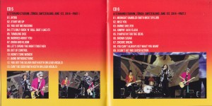 rollingst-14-on-fire-box5