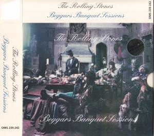 rollingst-beggars-banguet-sessions3