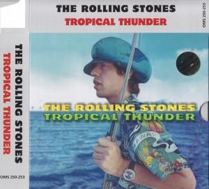 rollingst-tropical-thunder3