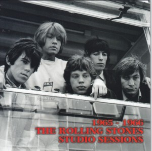 rollingstones-65-66-studio-sessions1