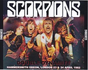 scorpions-double-dynamite1
