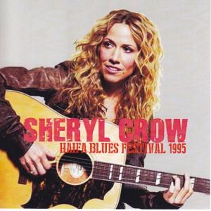 sherylcrow-haifa-blues-festival1