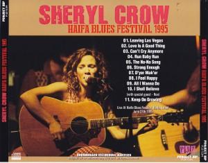 sherylcrow-haifa-blues-festival2