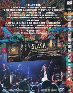 slash-worl-on-tv2