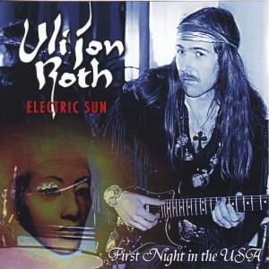 ulijon-roth-first-night-usa1