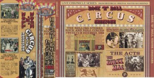 various-rock-n-roll-circus-session1